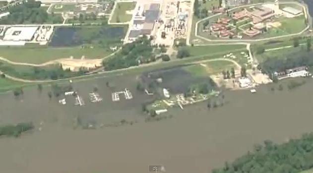 Missouri_River_Flood