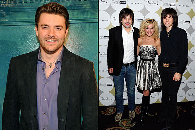 ChrisYoung-TheBandPerry