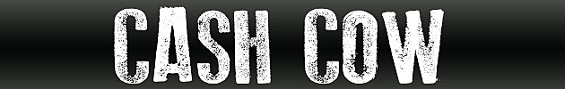 cashcow-header