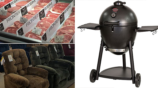 Chill-n-Grill-package