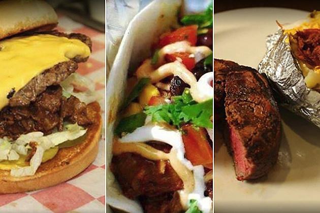 Best restaurants in wichita falls texas
